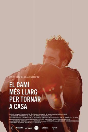 El_camino_m_s_largo_para_volver_a_casa-814718363-large