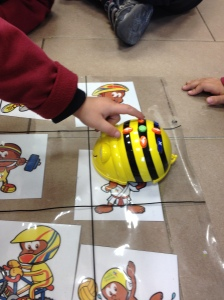 BeeBot1