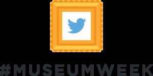 museumweek_logo