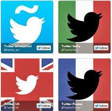 twitter paisos