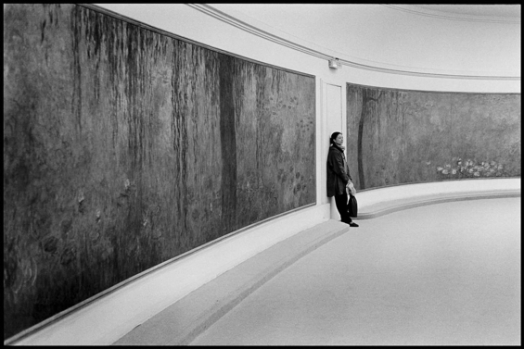 elliott-erwitt-paris-8