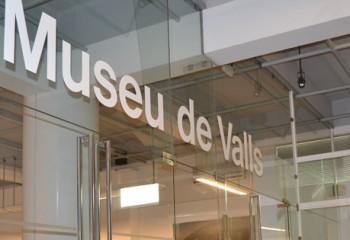 museu-valls-portada-18-10-14-350x240