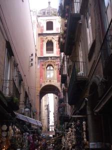 San_Gregorio_Armeno