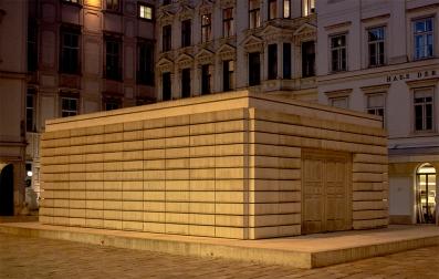 6 holocaust memorial