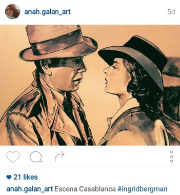 anah.galan_art