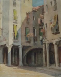 josep_nogue_carrer_dels_arcs-xbloc