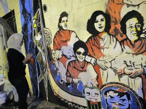women_on_walls-egypt4