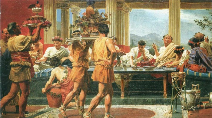 symposium-the-banquet-anton-von-werner