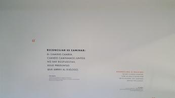 20200108_164118
